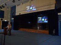 Internet safe education presentation
