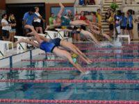 Secondary Swimming Carnival 2018