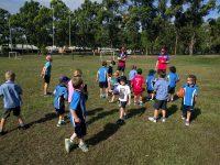 Primary Sports