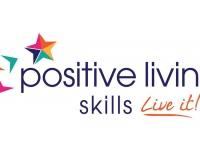 Living Better values program