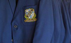 Northpine uniform