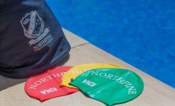 Northpine uniform accessories