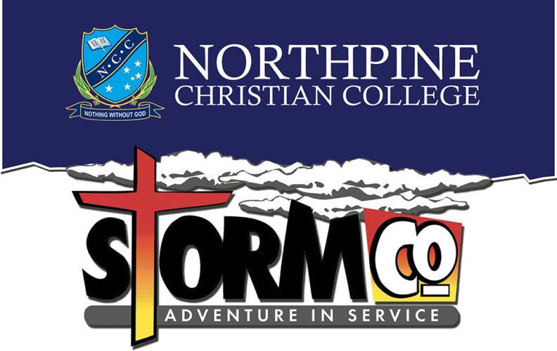 Storm Co Service Promo