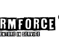Stormforce logo